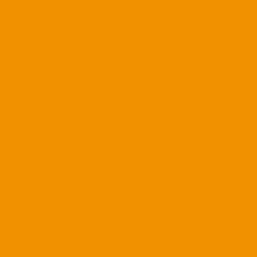 Icon des Kostengünstig Vorteils
